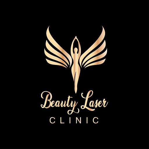 logo blc png
